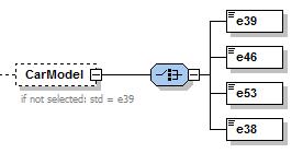 [Bild: CarModel.jpg]